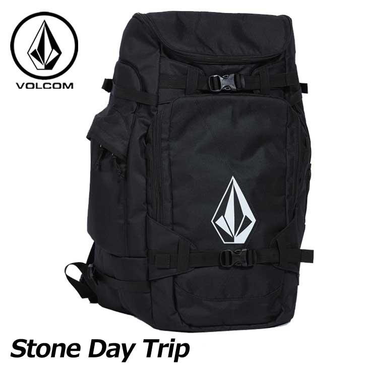 驚きの価格が実現! 18-19 Limited volcom ボルコム スノーボード リュック【Stone スノーボード【Stone Day Trip】J65519JA Japan Limited 予約販売品, ホソイリムラ:70d56662 --- canoncity.azurewebsites.net
