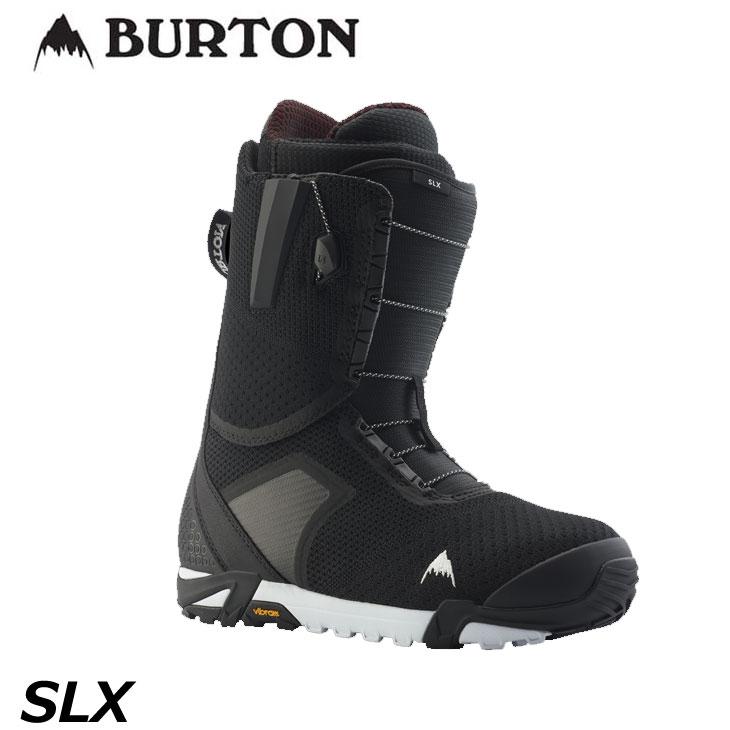 19-20 BURTON バートン メンズ ブーツ 【SLX 】 【日本正規品】 ship1【返品種別OUTLET】