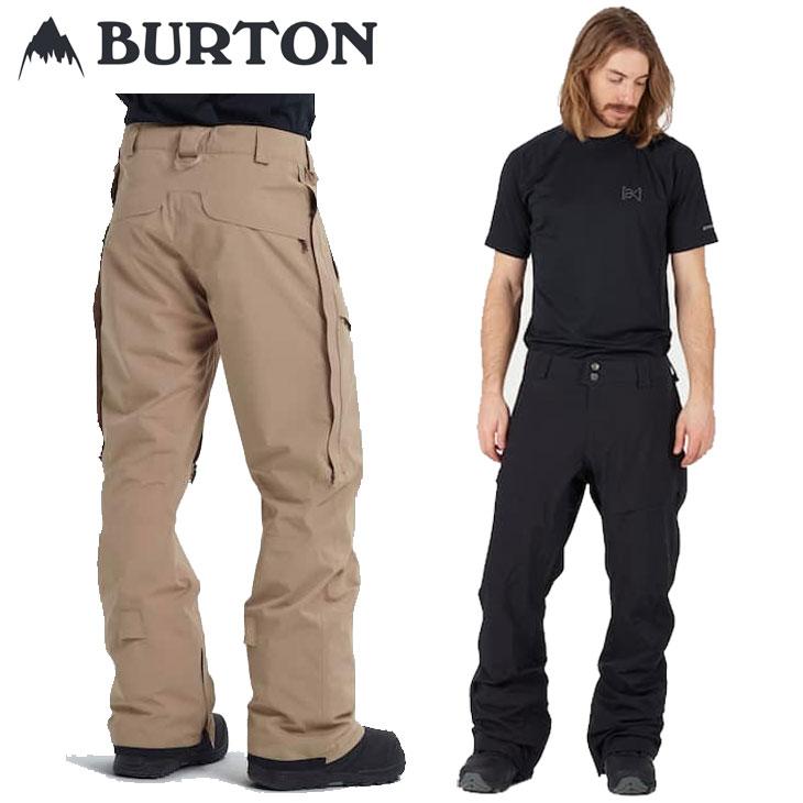 18-19 BURTON バートン メンズ ウエア ak Gore-Tex Swash Pantパンツ ship1【返品種別OUTLET】