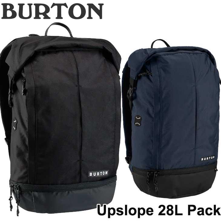 BURTON バートン メンズ リュック 2020年春夏 Upslope 28L Pack デイパック バッグship1