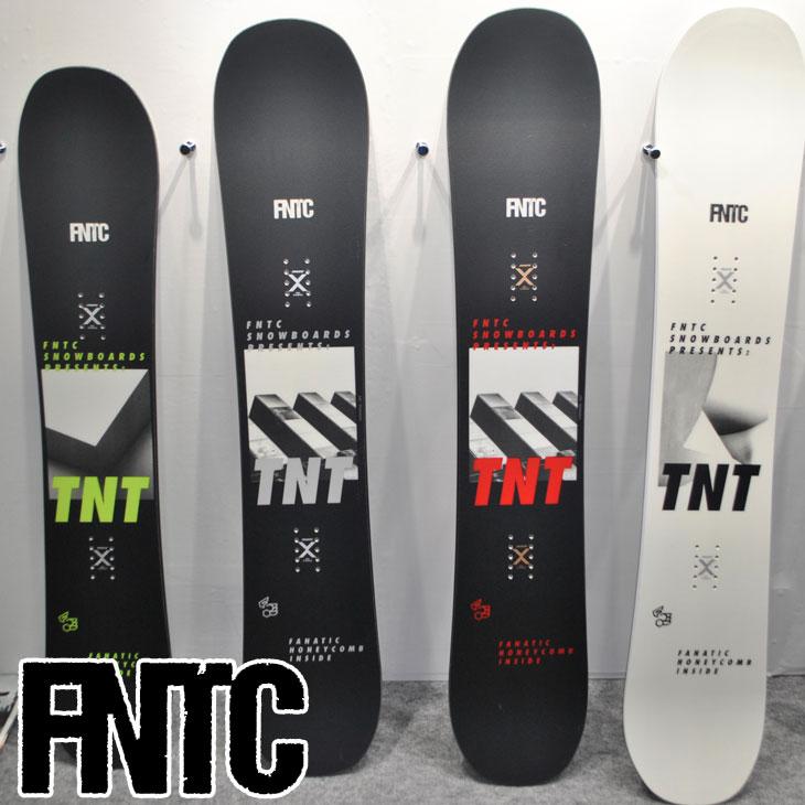 19-20 FNTC エフエヌティーシー TNT ティーエヌティー ship1【返品種別OUTLET】