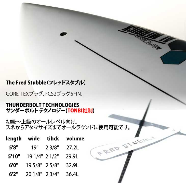 Flea rakuten global market almeric surfboard al merrick this plug is excellent plug has the ability to explain in full board prevents the internal air pressure to the infiltration of water from the ccuart Gallery