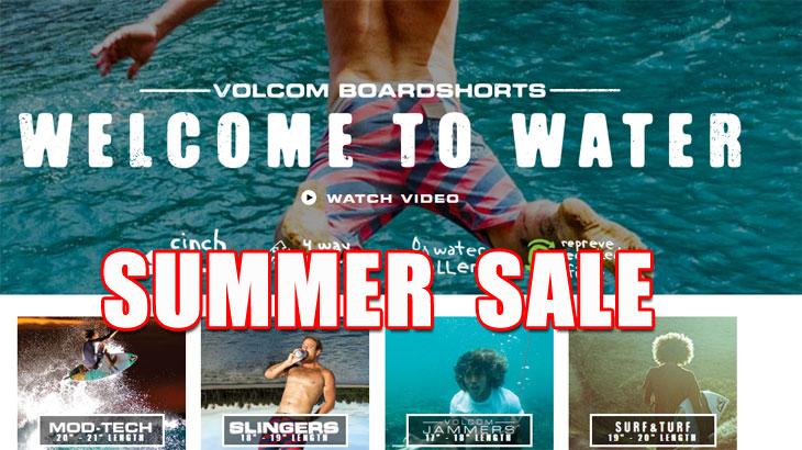 Volcom Volcom skateboard VOLCOM Volcom bag 6 vsp