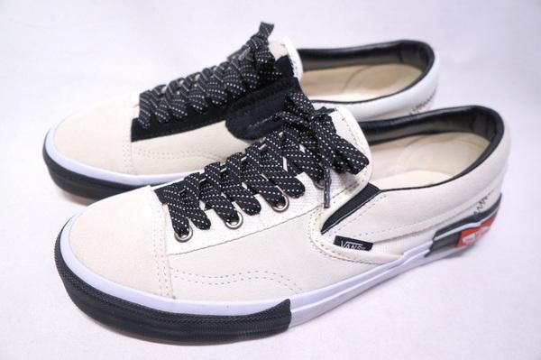 VANS ACCOUNT 48 SLIP ON CAP -REFLECTIVE MARSHMALLOW オープニング 大放出セール ファッション通販 リフレクティブ BLACK- スリッポン ブラック VN0A3WM5TUU バンズ マシュマロ 限定