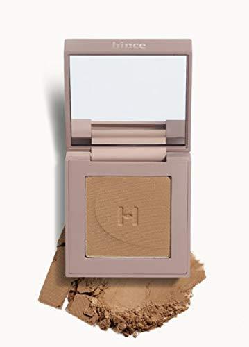 hince New Depth 全商品オープニング価格 Eyeshadow Sensible 3g 特売 並行輸入品