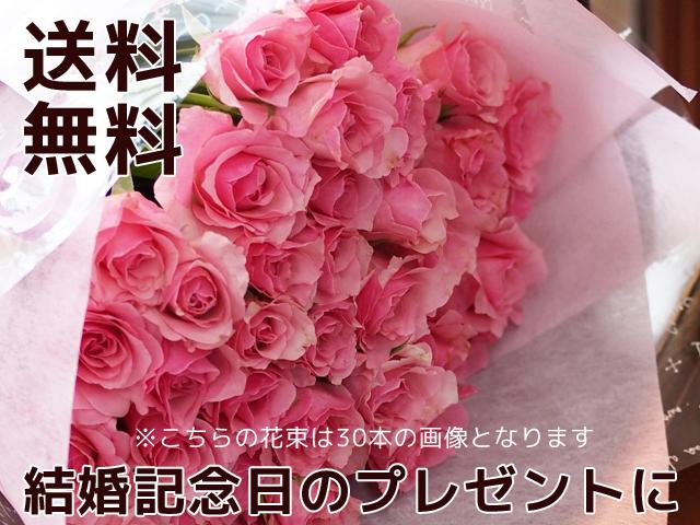 最新作の 【送料無料】結婚記念日 プレゼント、お誕生日祝いの贈り物にピンクのバラの花束60本 生花 フラワーギフト 結婚祝い プレゼント 還暦祝い 還暦祝い クリスマス 生花 花, 住用村:68033ad4 --- business.personalco5.dominiotemporario.com