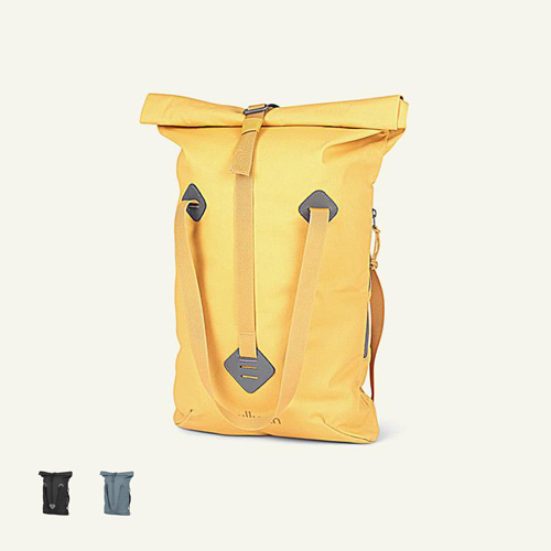 【MILLICAN】Tinsley The Tote Pack 14L ティンズリー ザ トート パック[3色][SS18/New]