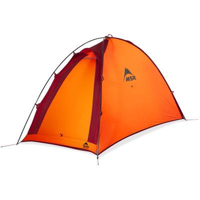 【名入れ無料】 【MSR】Advance Pro 2【MSR】Advance Tent エムエスアール アドバンス プロ Tent 2 2 テント, 色々な:c4e59609 --- supercanaltv.zonalivresh.dominiotemporario.com
