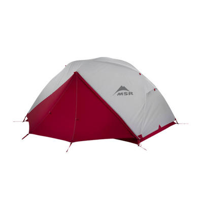 【MSR】Elixir 2 Backpacking Tent エリクサー テント [2人用][2018SS]