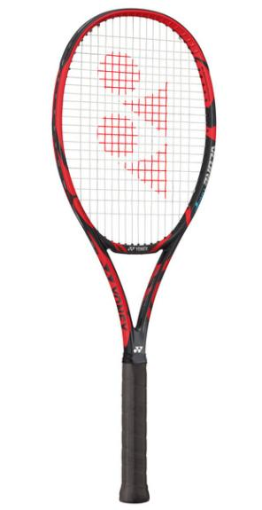 ☆YONEX VCORE Tour F 97/ Vコアツアー F97 【YONEX硬式テニスラケット】VCTF97-212