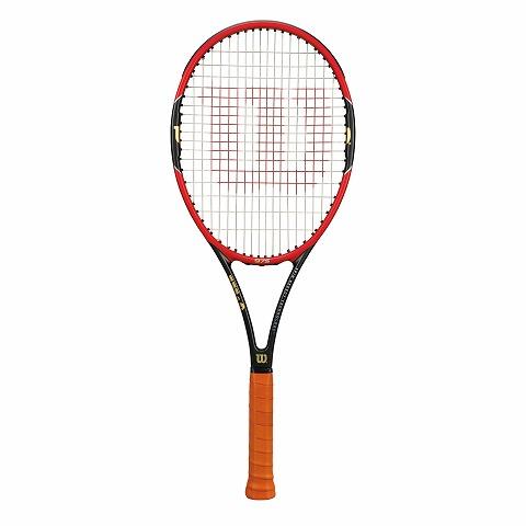【国内正規品】 【数量限定企画】PRO STAFF97S【WILSON 硬式テニスラケット STAFF97S【WILSON】WRT730110-, 珠洲市:59452d82 --- teknoloji.creagroup.com.tr