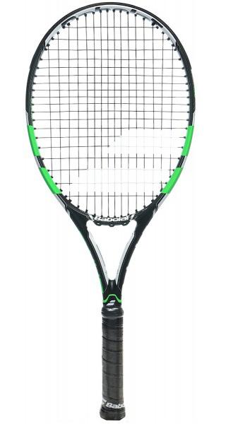 PURE DRIVE WINBLDON / ピュアドライブ ウインブルドン 【BABOLAT硬式テニスラケット】101250