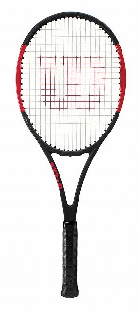 PRO STAFF 97S// プロスタッフ97S【WILSON 硬式テニスラケット 97S】WRT731610-:179cde3d --- canoncity.azurewebsites.net