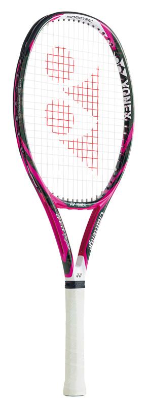 YONEX S-FiT RADIA / Sフィット ラディア【YONEX硬式テニスラケット】SFR-327