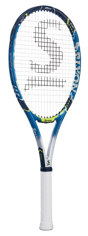 SRIXON REVO CX 4.0【SRIXON硬式テニスラケット】SR21706