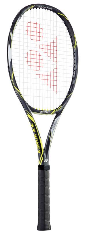 YONEX EZONE DR 98 / Eゾーン DR98【YONEX硬式テニスラケット】EZD98-286