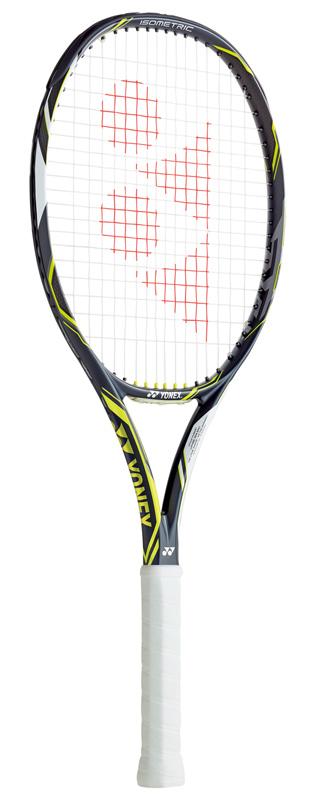 YONEX EZONE DR lite / Eゾーン DRライト【YONEX硬式テニスラケット】EZDL-286