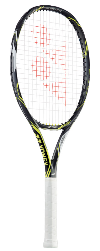 YONEX EZONE DR 108 / Eゾーン DR108【YONEX硬式テニスラケット】EZD108-286