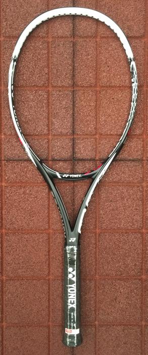 ■数量限定モデル!!YONEX VCORE SV98 / Vコア エスブイ98【YONEX硬式テニスラケット】VCSV98-730