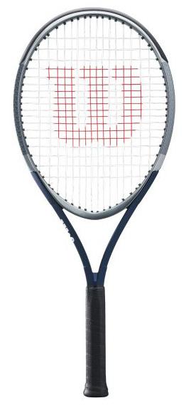 WILSON TRIAD XP3 / トライアドXP3【WILSON 硬式テニスラケット】WRT737820-