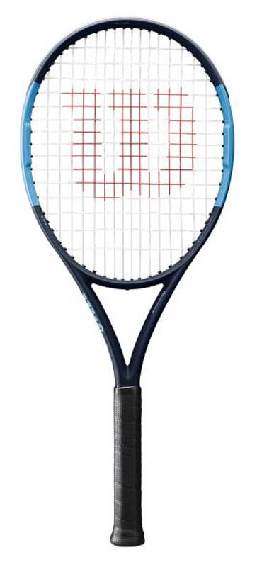 WILSON ULTRA 105S CV(COUNTERVAIL)/ウルトラ105S CV(カウンターベール)【WILSON 硬式テニスラケット】WRT737620--