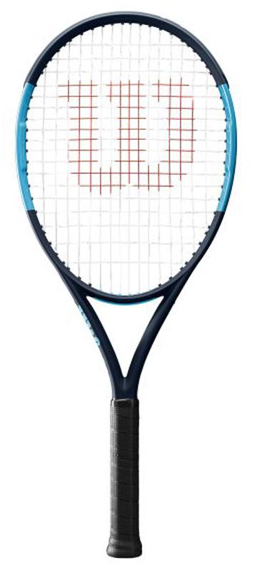 WILSON ULTRA 110 /ウルトラ110【WILSON 硬式テニスラケット】WRT737720-
