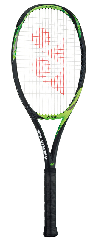 YONEX EZONE 98 / イーゾーン98【YONEX硬式テニスラケット】17EZ98-008