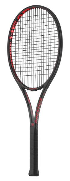 Graphene Touch PRESTIGE MP/グラフィンタッチ プレステージ・ミッドプラス【HAEDテニスラケット】232518
