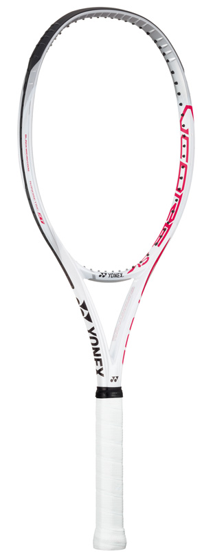 YONEX VCORE SV SPEED / Vコア エスブイスピード【YONEX硬式テニスラケット】VCSVS-562