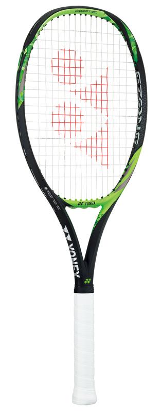 YONEX EZONE LITE / イーゾーンライト【YONEX硬式テニスラケット】17EZL-008