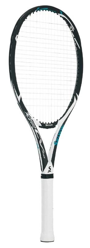 SRIXON REVO CV 5.0/スリクソンレヴォCV5.0【SRIXON硬式テニスラケット】SR21803