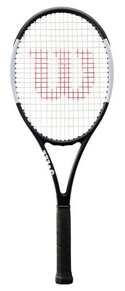 WILSON PRO STAFF 97L / プロスタッフ 97L【WILSON 硬式テニスラケット】WRT741920-