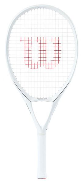 【国内正規品】 WILSON 118 3.0J 118 [VERSION3.0]【WILSON WILSON 硬式テニスラケット 3.0J】WRT742220-, ワッサムチョウ:09b89da0 --- village.nogent94.com
