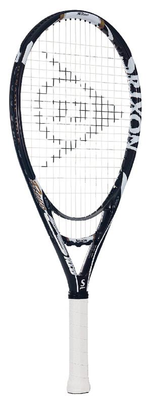 SRIXON REVO CS 10.0 / スリクソン レヴォCS 10.0 【SRIXON硬式テニスラケット】SR21812