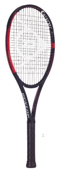 DUNLOP CX200 / CX200【DUNLOP-SRIXON硬式テニスラケット】DS21902
