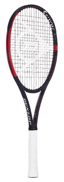 DUNLOP CX200LS / CX200LS【DUNLOP-SRIXON硬式テニスラケット】DS21904