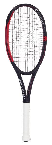 DUNLOP CX400 / CX400【DUNLOP-SRIXON硬式テニスラケット】DS21905