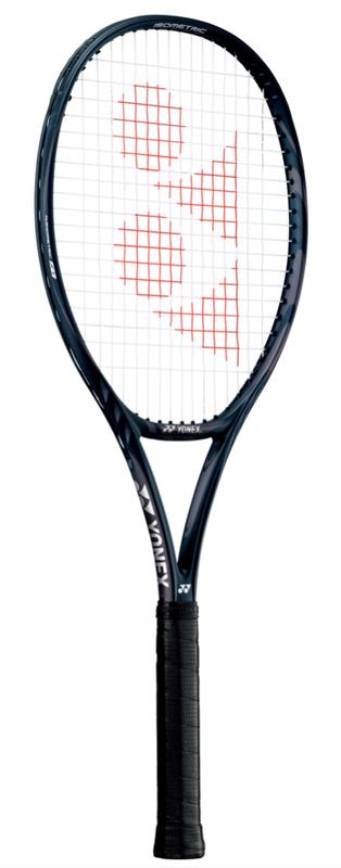 YONEX VCORE 98 / Vコア 98【YONEX硬式テニスラケット】18VC98-669