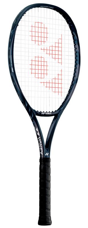 YONEX VCORE 100 / Vコア 100【YONEX硬式テニスラケット】18VC100-669