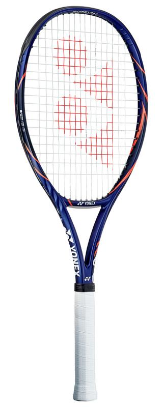 YONEX VCORE SPEED / Vコアスピード【YONEX硬式テニスラケット】19VCS-019