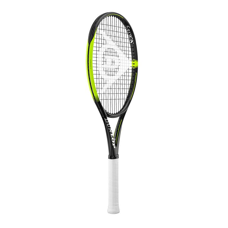 DUNLOP SX600/エスエックス600【DUNLOP-SRIXON硬式テニスラケット】DS22004