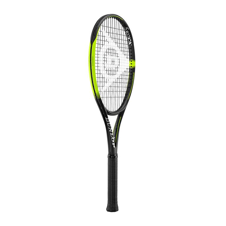 DUNLOP SX300 LS/エスエックス300エルエス【DUNLOP-SRIXON硬式テニスラケット】DS22002