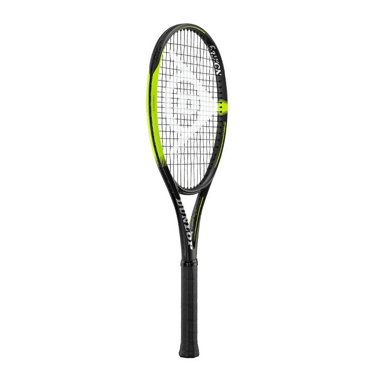 SX300/エスエックス300【DUNLOP-SRIXON硬式テニスラケット】DS22001