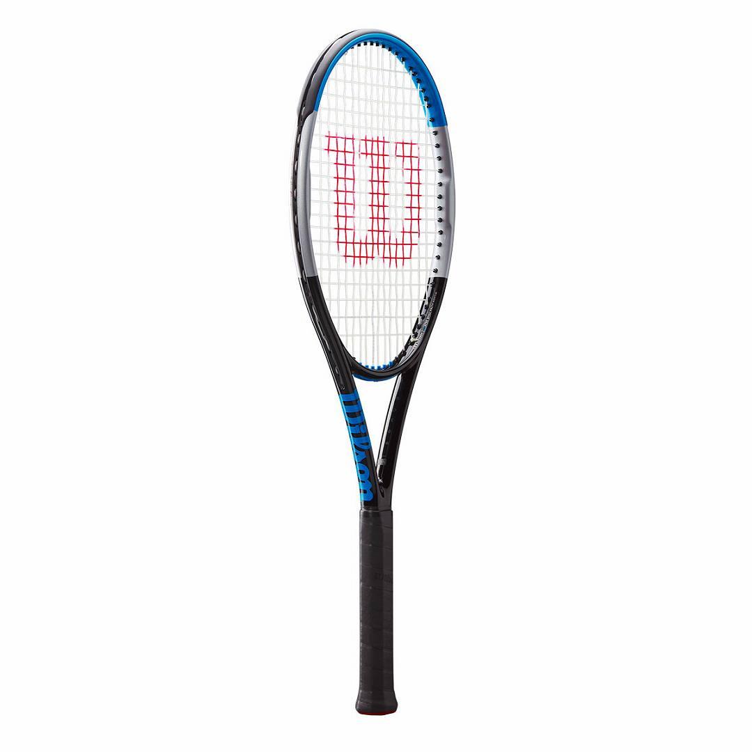 ULTRA TOUR 95JP CV V3.0 / ウルトラツアー95JP CV V3.0【WILSON 硬式テニスラケット】WR038411S+