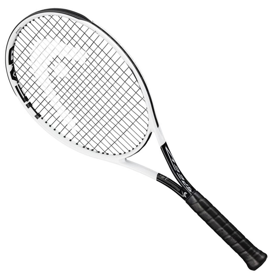 GRAPHENE 360+ SPEED PRO/グラフィン 360+ スピード PRO【HEADテニスラケット】234000