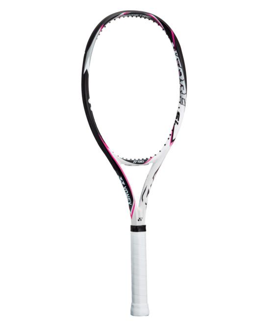YONEX VCORE Si Speed(マゼンダ)【YONEX硬式テニスラケット】VCSIS-327