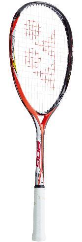 ☆送料・指定ガット・張り代サービス!! ☆YONEX NEXIGA 90G 【YONEX軟式テニスラケット】NXG90G-212
