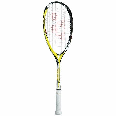 NEXIGA 70G / ネクシーガ70G【YONEX軟式テニスラケット 】NXG70G-440