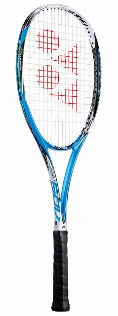 YONEX NEXIGA 50V / ネクシーガ50V【YONEXソフトテニスラケット】NXG50V-576
