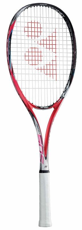 YONEX NEXIGA 50S / ネクシーガ50S【YONEXソフトテニスラケット】NXG50S-248